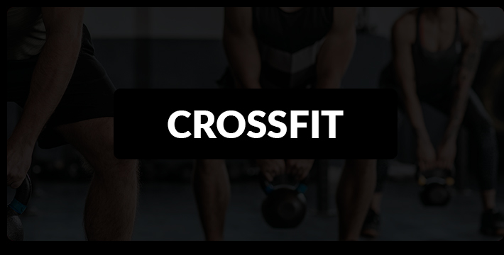 Our Gyms CrossFit Program In Mechanicsburg PA